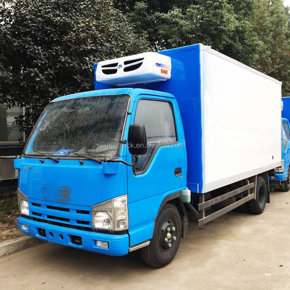 Canter truck sale double cabin 4wd japan import jpn car - Japanese Used Freezer Truck Japanese Used Freezer Truck Suppliers And Manufacturers At Alibaba Com