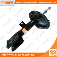 KOOBER car hot sell small shock absorber parts for PEUGEOT