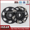Floor grinding diamond discs for Concrete,grinding tools for concrete