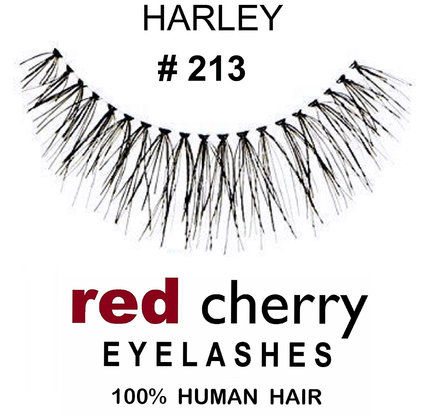 ff87e4eba9f Cheap Cherry Eyelashes Wholesale, find Cherry Eyelashes Wholesale ...
