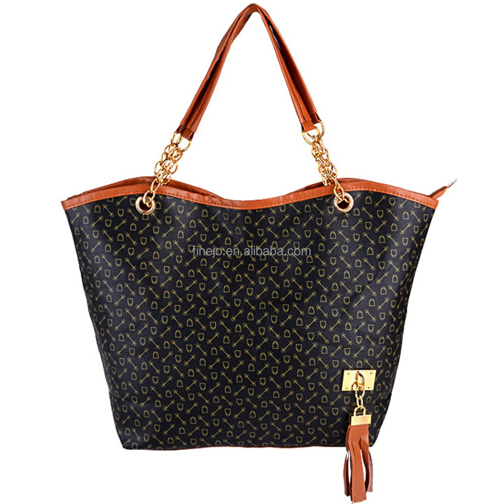 2016 Korean Lady Women Synthetic Leather Messenger Handbag Shoulder Bag <strong>Totes</strong> Purse#SV006496