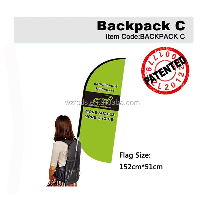 パティオプラスチックカバーパラソルセメント充填重量ベース傘