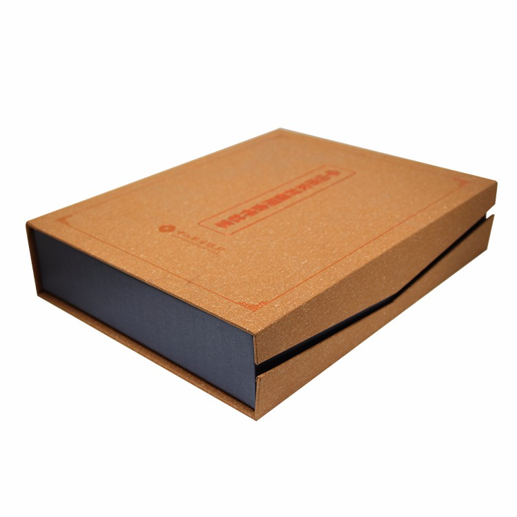 Hot sale custom logo printed paper jewelry boxes manufacturers