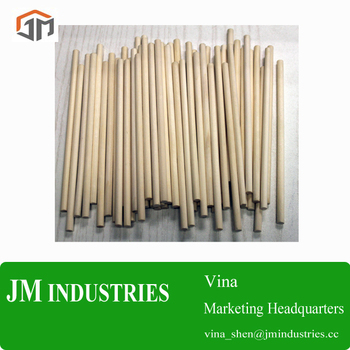 Low Price Birch Wood Dowel Pin Manufacturer Buy Birch