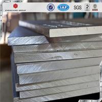 Low price Zinc coated floor decking sheet/floor steel plate /Galvanized steel plate