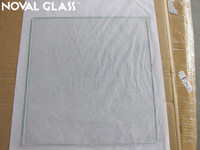 1mm 1.5mm 1.8mm 2mm non-glare picture frame glass,sheet glass