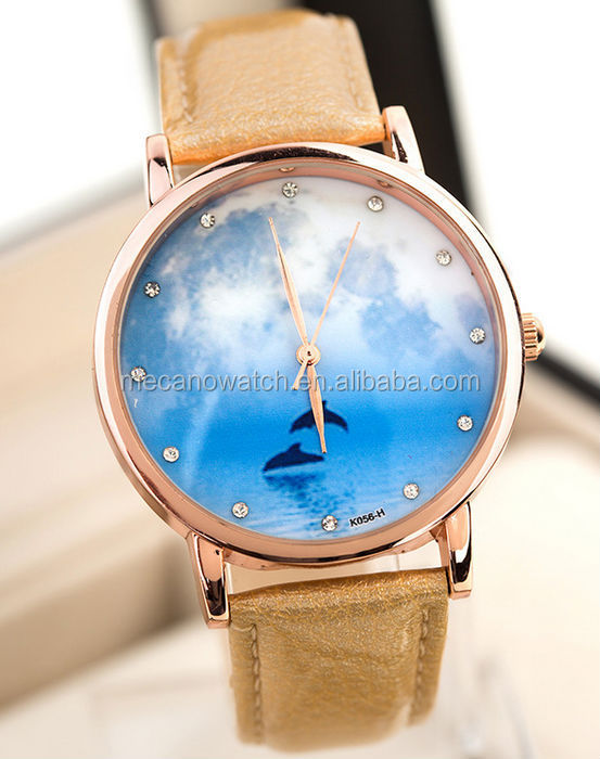 2014 Custom Quartz Watches Design At Cheap Price Watch Nice Quality Customized Popular In Europe And America Buy Custom Quartz Watches High Quality