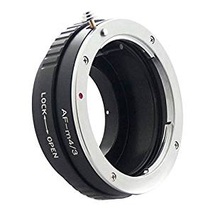 Cheap Olympus Adapter Micro Four Thirds, find Olympus