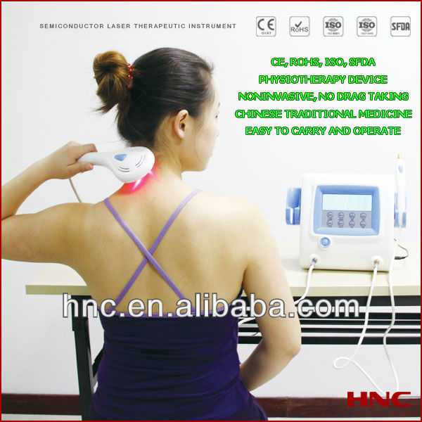 wholesale drop shipping occupational therapy equipment fast acupuncture pain relief