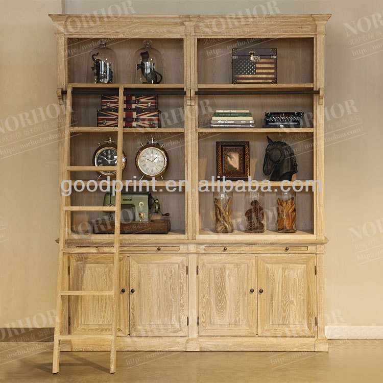 Indoor Mindi Wood Furniture Indoor Mindi Wood Furniture Suppliers