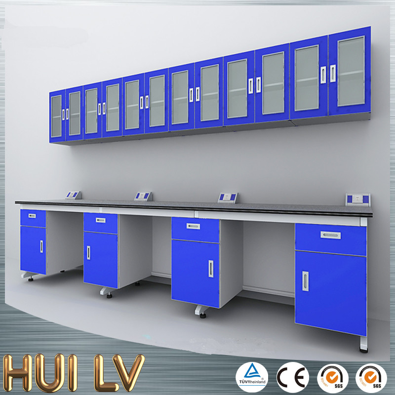 Corrosion Resistance Pharmaceutical Steel Medical Laboratory ...