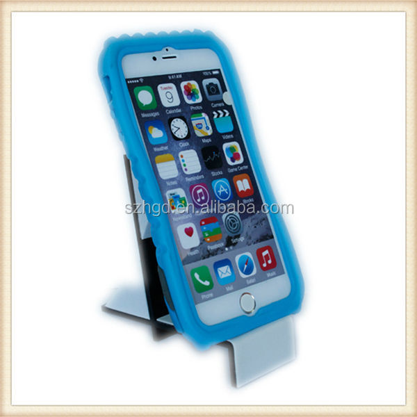 For Iphone 6 Iphone 6 Plus Case,Shock Absorbent Eva Case For ...