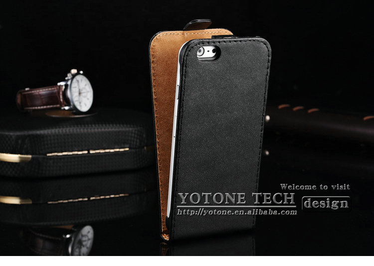 Wholesale Products For I Phone 6 Accessories Of Quality Leather ...