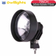 "Brightness Xenon HID Off Road Light 55W HID Driving light 6"" Auto Car Accessories HID Fog Lamp for 4x4 4wd, Auto, SUV"