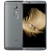 ZTE Axon 7 4G Mobile Snapdragon 820 Quad Core 5.5 inch 2560x1440 Naked Eye Android 6.0 NFC 3D Smartphone