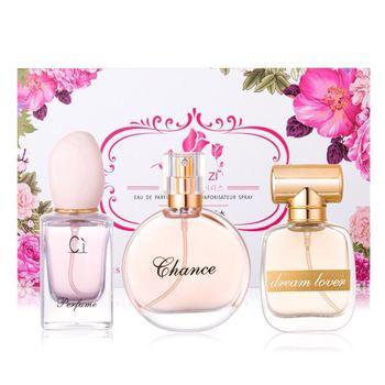 Offre Spéciale Élégante Fleur Parfum Huile Essentielle Pour Les Femmes Avec Le Prix D'usine Buy Offre Spéciale Parfums De Marque Pour Hommes Et