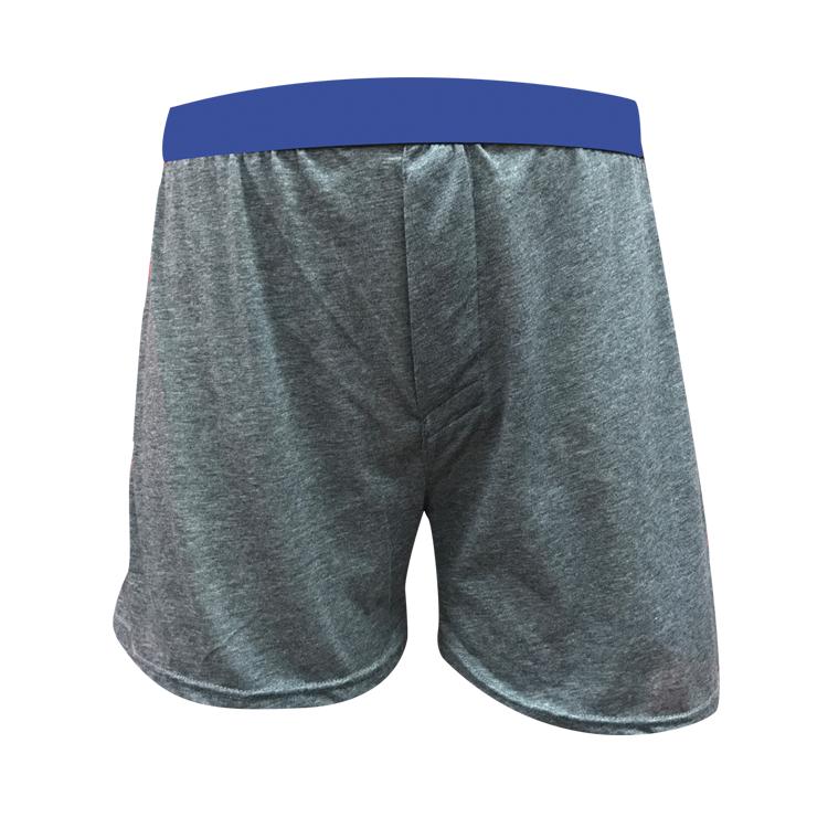 Save 20% Discount Male Brief Keep Style Can Custom Eco-Friendly Wholesale  Men Erect Boxer Shorts Underwear Ethika 1ebb9b692