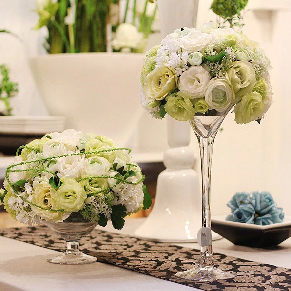 Buy Cheap China Wedding Vases For Centerpieces Products Find China