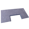G684 Basalt Swimming Pool Coping Stones Cover