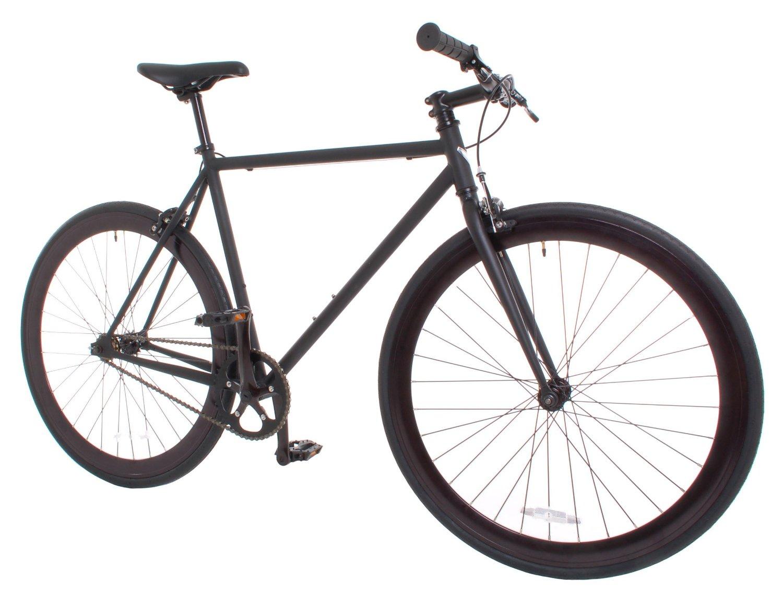 495024ec382 Buy Vilano Rampage Fixed Gear Fixie Single Speed Road Bike in Cheap ...