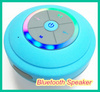 Q9 Newest Music Bluetooth speaker FM Radio TF card Audio Mini speaker wireless waterproof bluetooth speaker