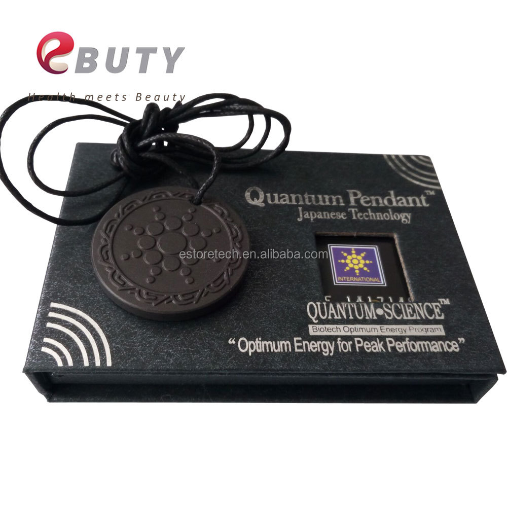 Black lava quantum energy pendants scalar ions charms high quality black lava quantum energy pendants scalar ions charms high quality with authenticity card and fir stone mozeypictures Choice Image