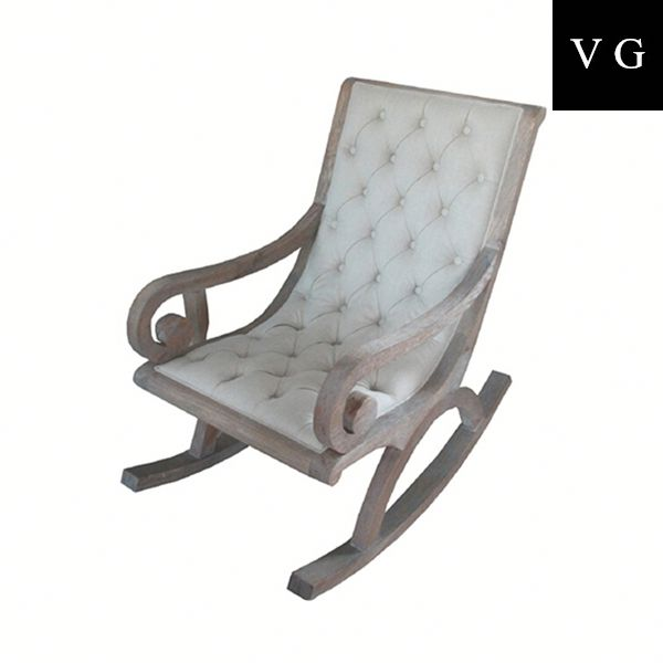 Wondrous Relax Rocking Chair With Stool In Beige Colour Wring Chair Antique Wooden Chairs For Children Buy Wood Relaxing Chair Design Relax Chair Folding Squirreltailoven Fun Painted Chair Ideas Images Squirreltailovenorg