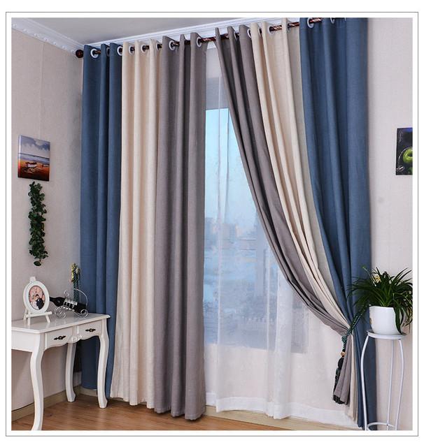 rideaux pour salle a manger salon rideaux pour salon salle a manger pour idees de deco de. Black Bedroom Furniture Sets. Home Design Ideas