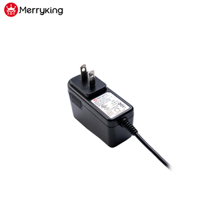 UL CE SAA approved 5v 1a dc power supply 15v 3a 2a 1a ac dc adapter with 3.5 1.35 dc jack