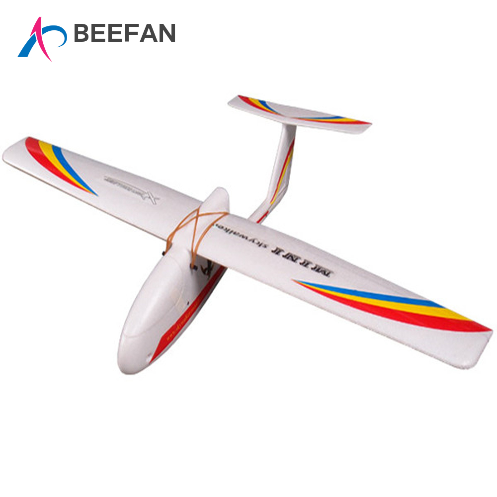 Radio Control Flying Wings Suppliers And Ocean Toy Drone Quadcopter Super F 33043 White Manufacturers At