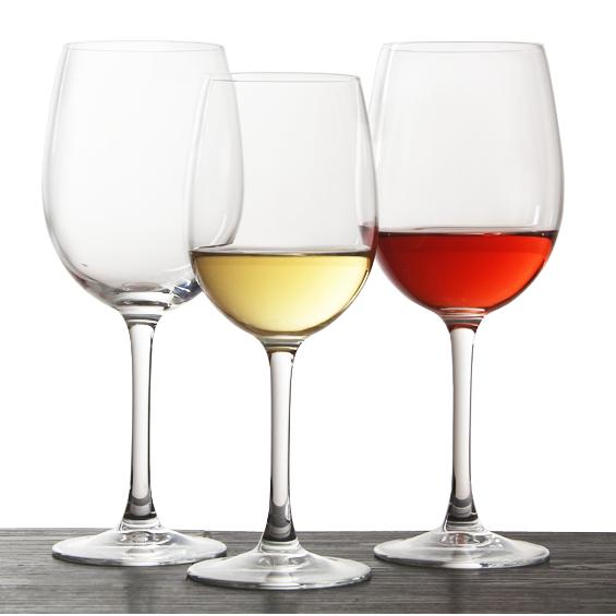 grossiste verre vin acheter les meilleurs verre vin lots. Black Bedroom Furniture Sets. Home Design Ideas
