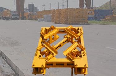 anchorage frame1