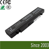 Hi quality notebook tablet Battery replace for DELL Inspiron n4010 vostro 1450 vostro 1550 n5110 n7010 vostro 3450