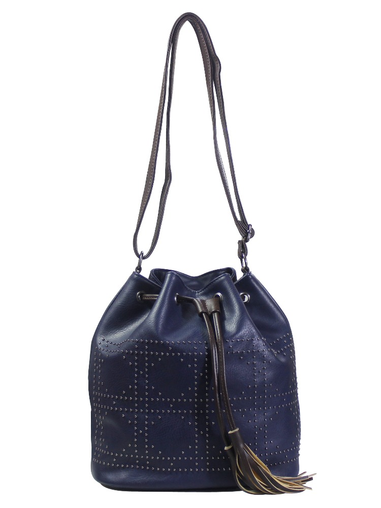 under USD3 ladies side bags handbags women hotsale designs