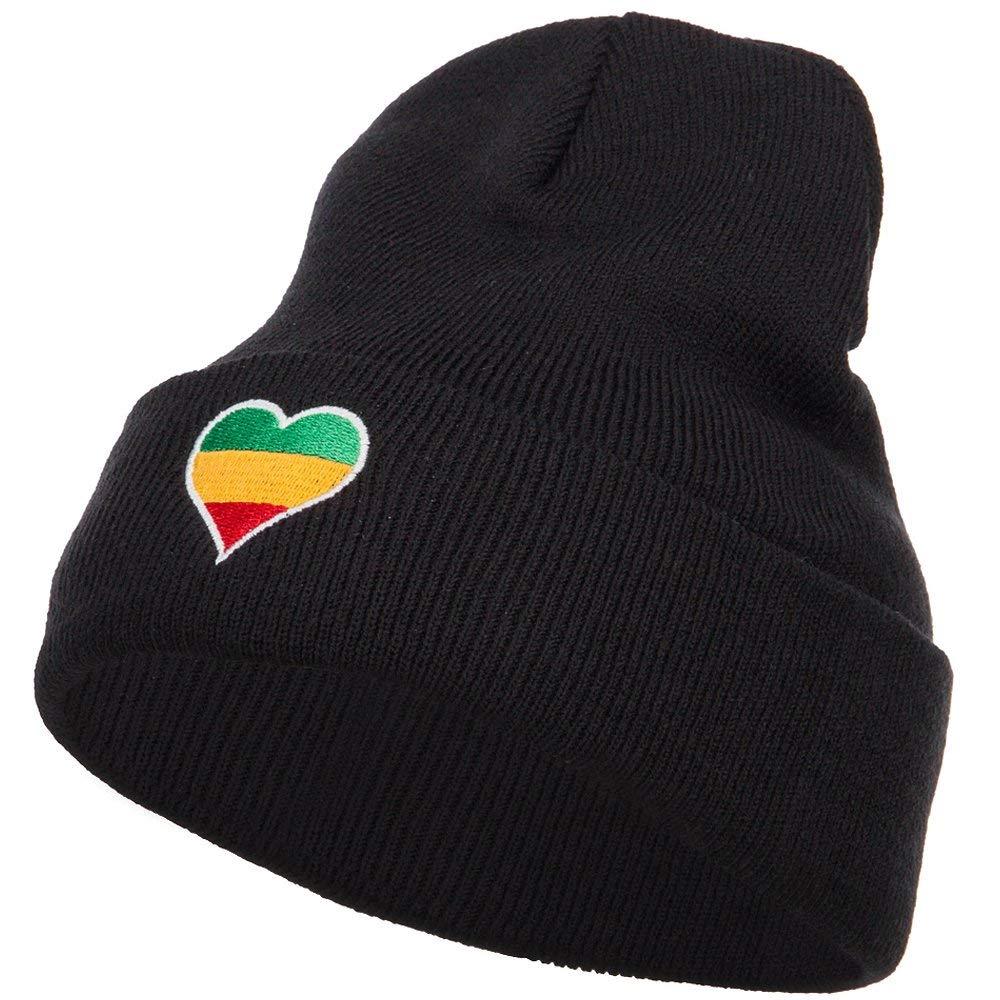 c6facc7da Cheap Rasta Hats, find Rasta Hats deals on line at Alibaba.com
