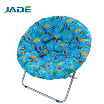 fyrefly outdoors chair kids chairs folding bug illumi picture snowys coleman of