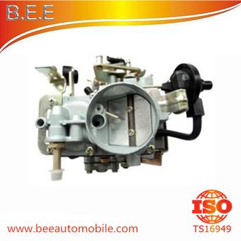 13921000 China Manufacturer Performance Peugeot 205 (010043-a) Carburetor -  Buy Peugeot 205 Carburetor,Carburetor For Peugeot 205,Keihin Carburetor