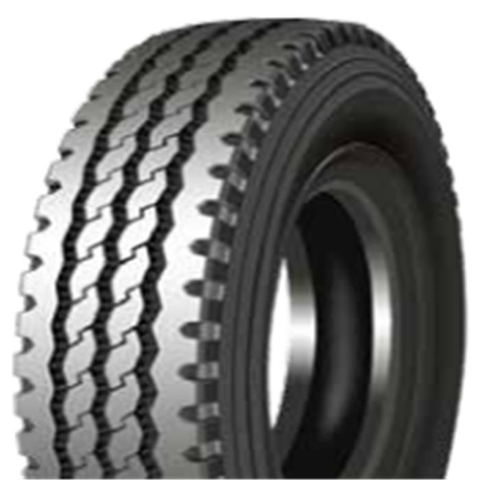 Factory direct sale bus used distributors DOT tire for wholesales