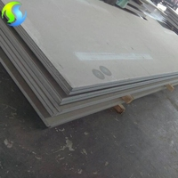Hot selling astm a240 tp304 stainless steel plate