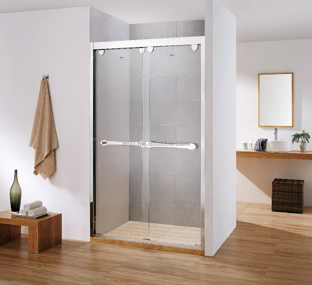 rv toilet cheap indoor portable building glass shower screen shower combo