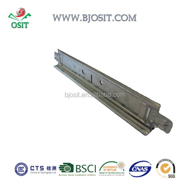 Finden Sie Hohe Qualität Decke T Bar Rahmen Hersteller und Decke T ...