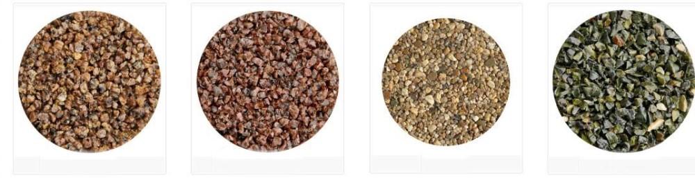 uv resistance polyurethane resin glue binder gravel stone driveway, View uv  resistance polyurethane resin, Easybond Product Details from Easybond