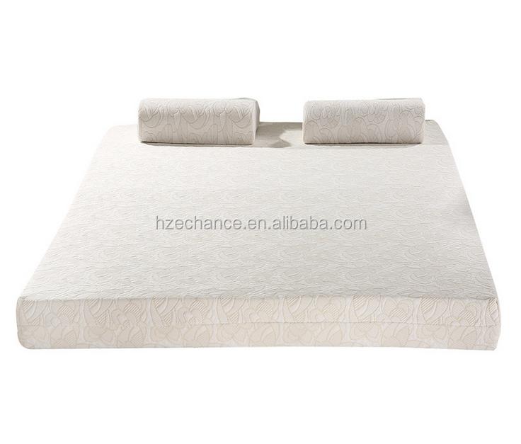 40 Density Foam Mattress Cheap Mattress Non Toxic Memory