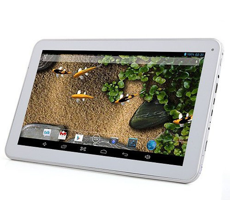 Allwinner A33 7 inch touch screen q8 kids tablet android china cheap tablets with bluetooth