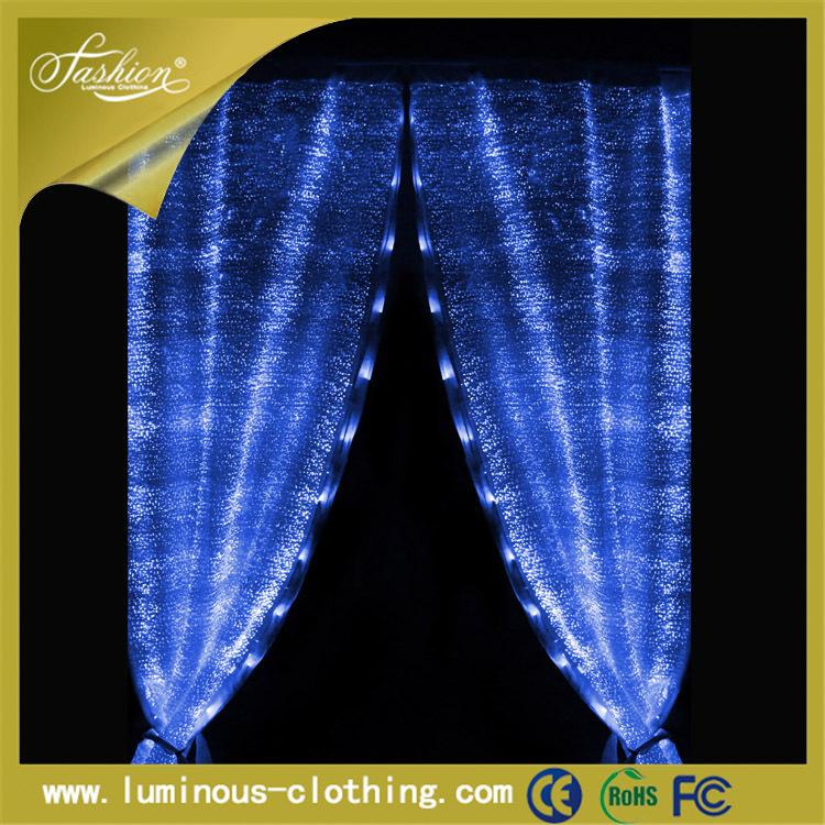 crest home design curtains. Latest Curtain Designs 2015  Suppliers and Manufacturers at Alibaba com