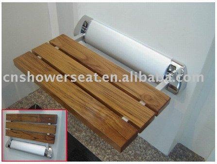 Acheter des lots d 39 ensemble french moins chers galerie d 39 image fren - Banc pour douche en teck ...