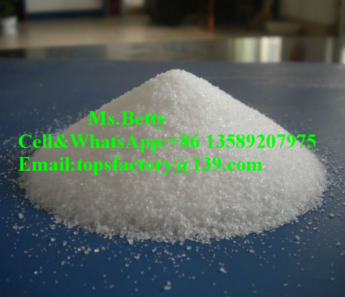 High quality low price polyacrylamide flocculant anionic pam cationic pam nonionic pam for water treatment coal washery oilfield