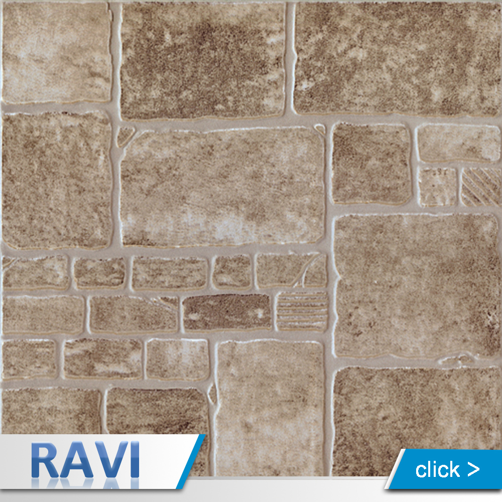 Non skid ceramic tile gallery tile flooring design ideas ceramic tile non slip ceramic tile non slip suppliers and ceramic tile non slip ceramic tile dailygadgetfo Gallery
