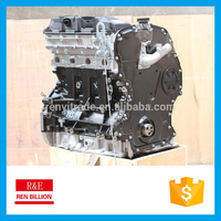 Chinese suppliers brand new complete engine block diesel engine diesel