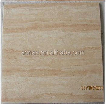 Ceramic Tile Tiles Price Philippines Bricks For Bathrooms - Buy ...